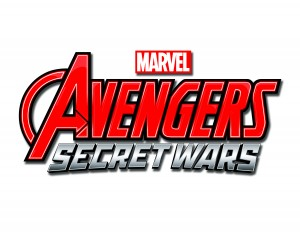 AVAS_SECRETWARS_LOGO_SILVER_11-11-15_WHITE