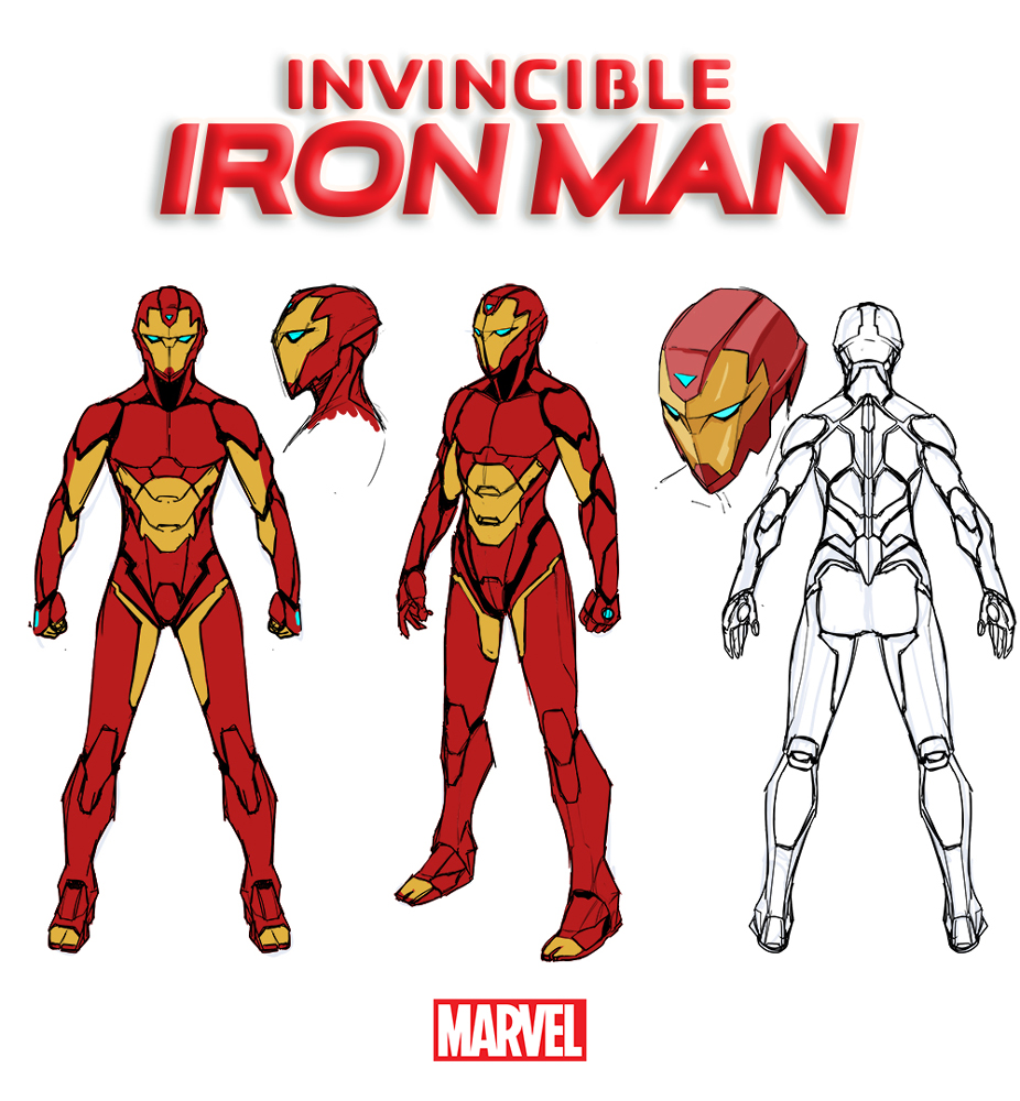 Invincible_Iron_Man_Riri