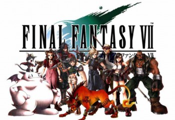 cast-of-ffvii-beloved-characters