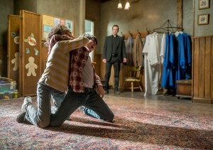 preacher-episode-106-young-jesse-ruggieri-2-935