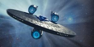 star-trek-3-beyond-trailer