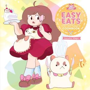 BeeAndPuppycat-Cookbook-EasyEats