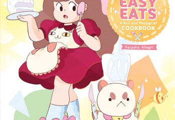 BeeAndPuppycat-Cookbook-EasyEats