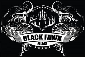 black-fawn-films
