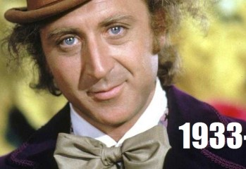 o-GENE-WILDER-CHARLIE-AND-THE-CHOCOLATE-FACTORY-facebook-1170x500