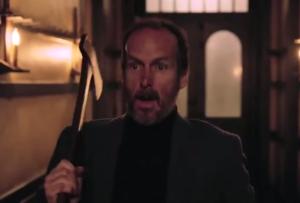 american-horror-story-season-6-denis-ohare