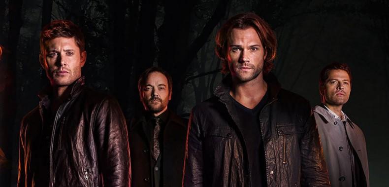 supernatural-s12-poster