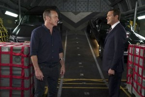 coulson-mace