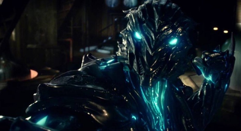 flash-savitar-photo