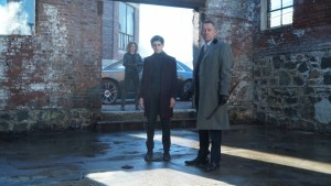 gotham-time-bomb-review