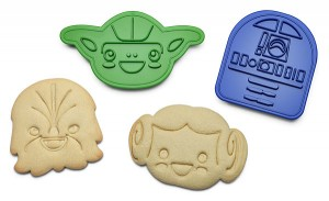 huii_sw_rebel_friends_cookie_cutters