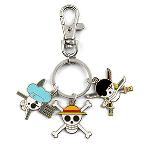 jjjq_one_piece_3charm_keychains_jolly_roger