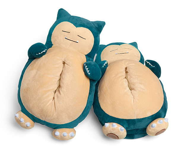 jlsm_pokemon_snorlax_slippers