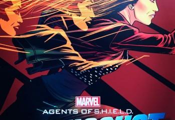 slingshot agents of shield