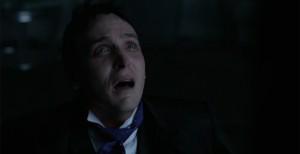 Gotham-season-3-winter-finale-Penguin-3-