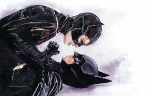 PWW-BatmanCatwoman-MelissaProudlock
