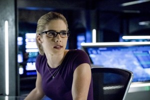 arrow-season-5-bratva-image-5-600x400