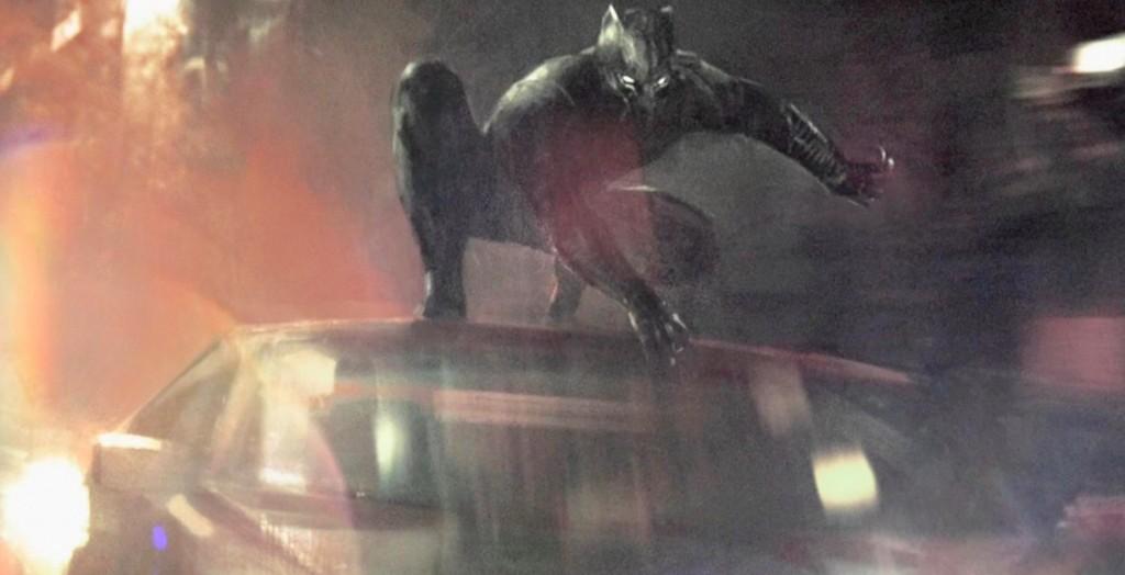 blackpanther-conceptart2