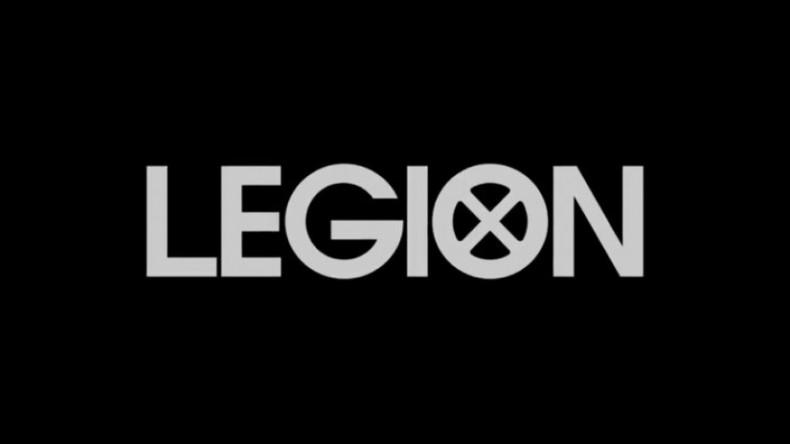 legion-main
