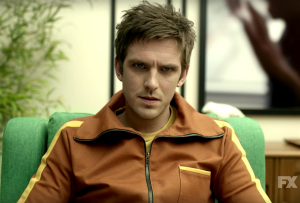 legion-series-premiere-fx-dan-stevens-david