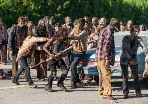 the-walking-dead-episode-709-michonne-gurira-4-9351