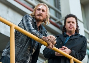 the-walking-dead-episode-711-eugene-mcdermitt-6-9351