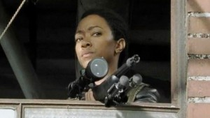 The-Walking-Dead-7x14-Promo-Sasha-640x360