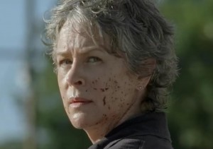 the-walking-dead-bury-me-here-carol