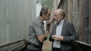 the-walking-dead-season-7-episode-14-promo-spoilers-what-happens-in-the-other-side
