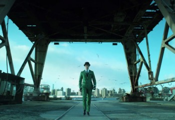 Gotham_S03E15_How_The_Riddler_Got_His_Name-850x560