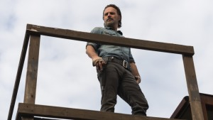 the-walking-dead-season-7-episode-16-review-the-first-day-of-the-rest-of-your-life