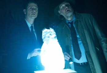 gotham-season-3-episode-19-review-all-will-be-judged