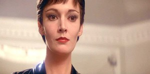 sarah-douglas-superman2-4
