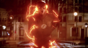the-flash-no-savitar-kills-iris-season-3-infantino-street-216053