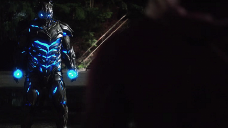 the-flash-season-3-episode-20-review-savitar-i-know-who-you-are