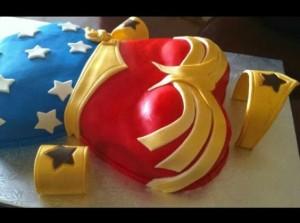 ww cake2