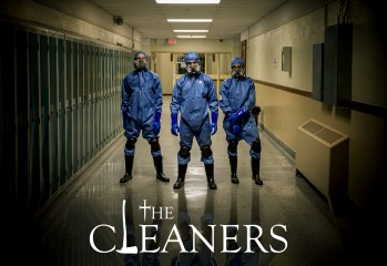 THE CLEANERS MAIN IMAGE