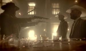 preacher-108-Cowboy-graham-mctavish-fiore-tom-brooke-deblanc-anatol-yusef