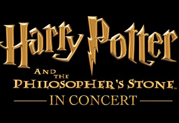 hp live poster
