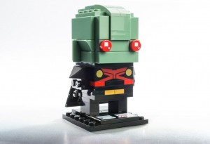 LEGO_2017_SDCC_Exclusive_Martian_Manhunter_BrickHeadz_HR