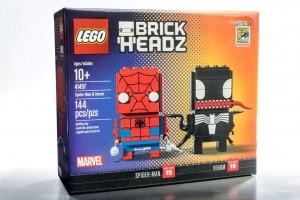 LEGO_2017_SDCC_Exclusive_Spiderman_Venom_Packaging_HR