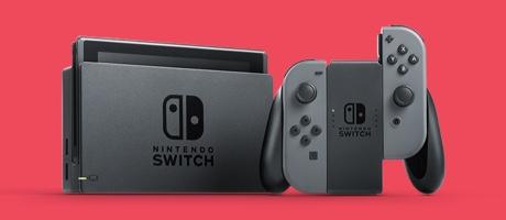 Photo from Nintendo.com
