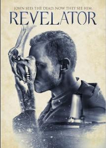 revelator_large_800