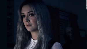 170831084721-american-horror-story-cult-billie-lourd-exlarge-169