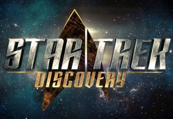 Star-Trek-Discovery-banner-4-e1504418423602