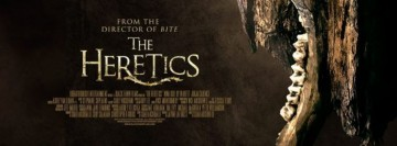 The-Heretics