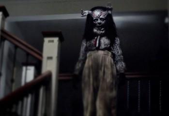 ahs_dont_be_afraid_of_the_dark