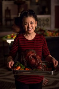 janice-poon-feeding-hannibal-portrait-web-368x0-c-default