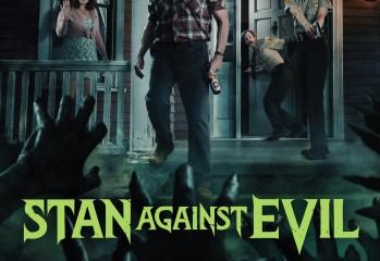 IFC_Stan-Against-Evil_S2_3000x3837_v02[3][1]