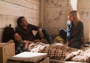 fear-the-walking-dead-episode-314-madison-dickens-2-935